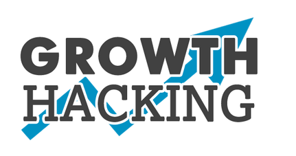 growth-hacker-marketing-header