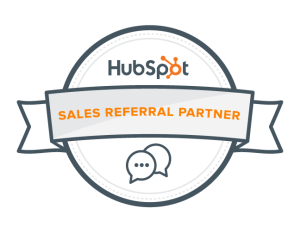 Sales_Partner_Badge_Referral_Large (1)